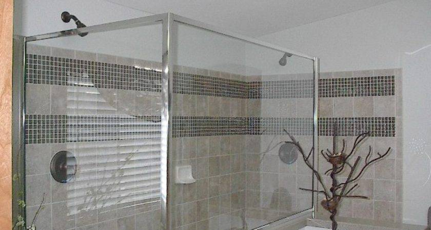 Amazing Mobile Home Shower Stall Kits Helpful