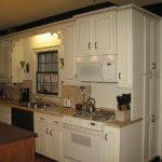 Amazing Paint Painting Kitchen Cabinets