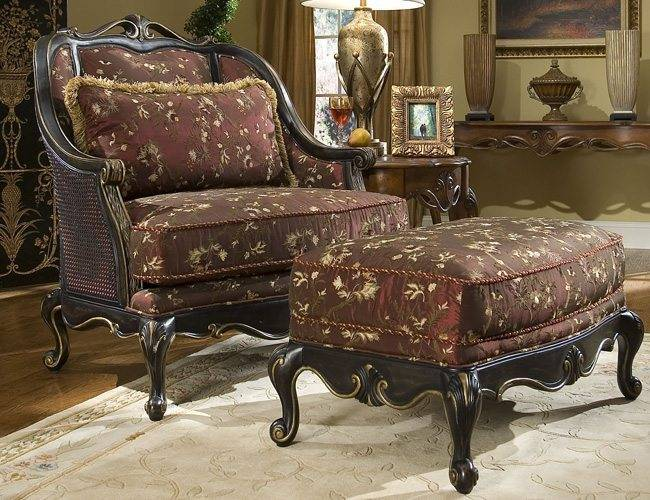 Antique Chair Styles Design Home Style