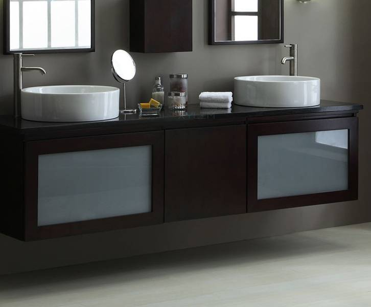 Bathroom Vanities Affordable Modern
