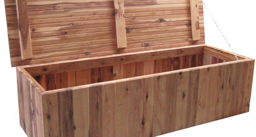Benches Chairs Bench Timber Furniture Outdoor
