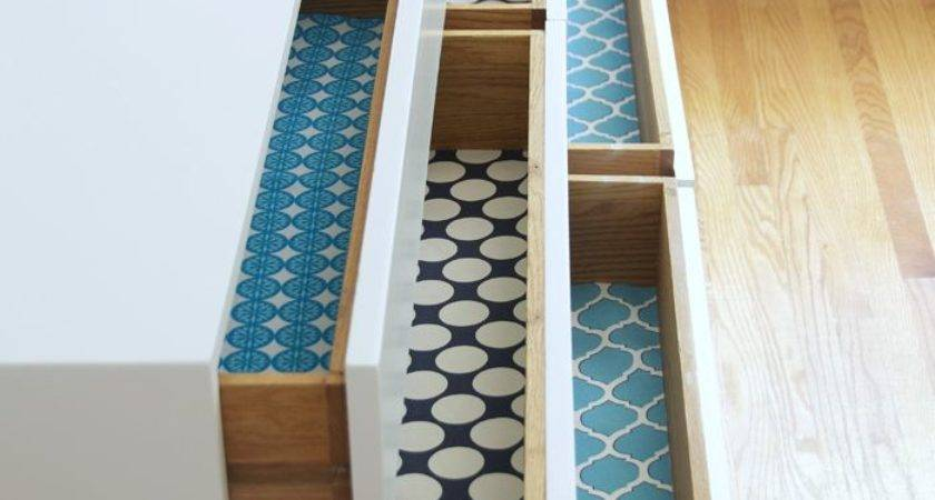 Best Cabinet Liner Ideas Pinterest Kitchen