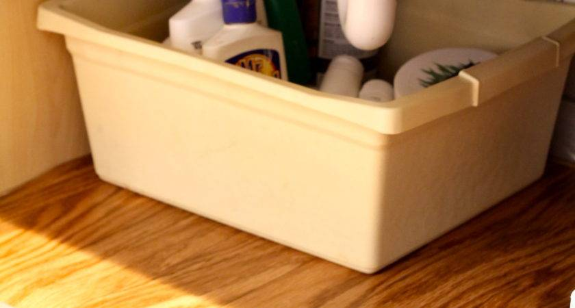 Best Cheapest Drawer Shelf Liner