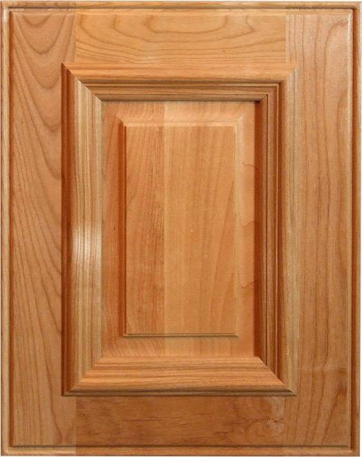 Best Custom Cabinet Doors Services Anderson Plywood