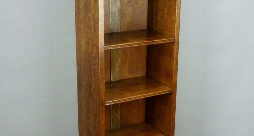 Best Very Small Bookcase