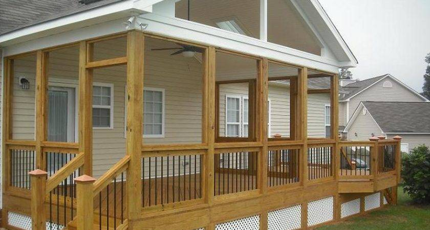 Building Gable Porch Roof Search Results