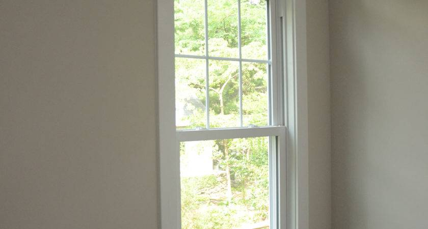 Building Your Own Custom Home Series Part Trim