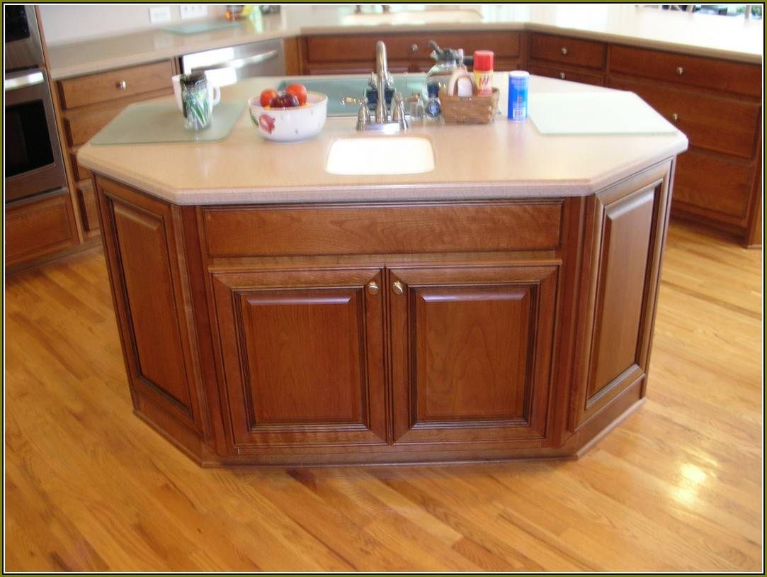 Cheap Kitchen Cabinet Doors Drawer Fronts Home Design Ideas
