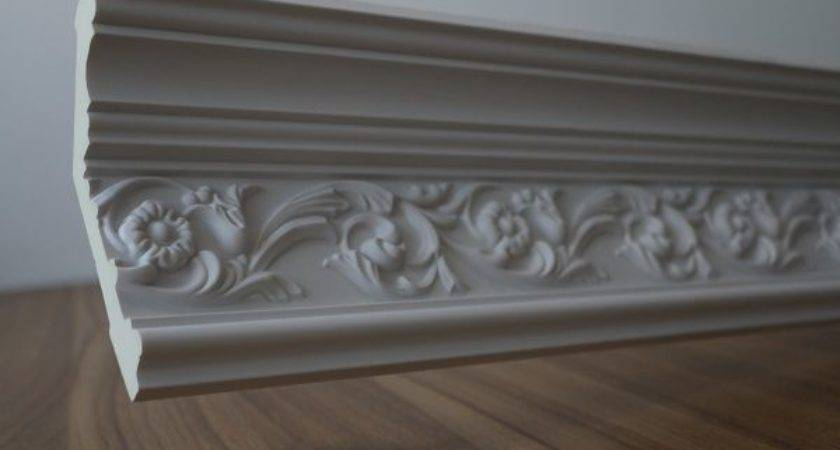 Cheap Price Inch Crown Molding Interior