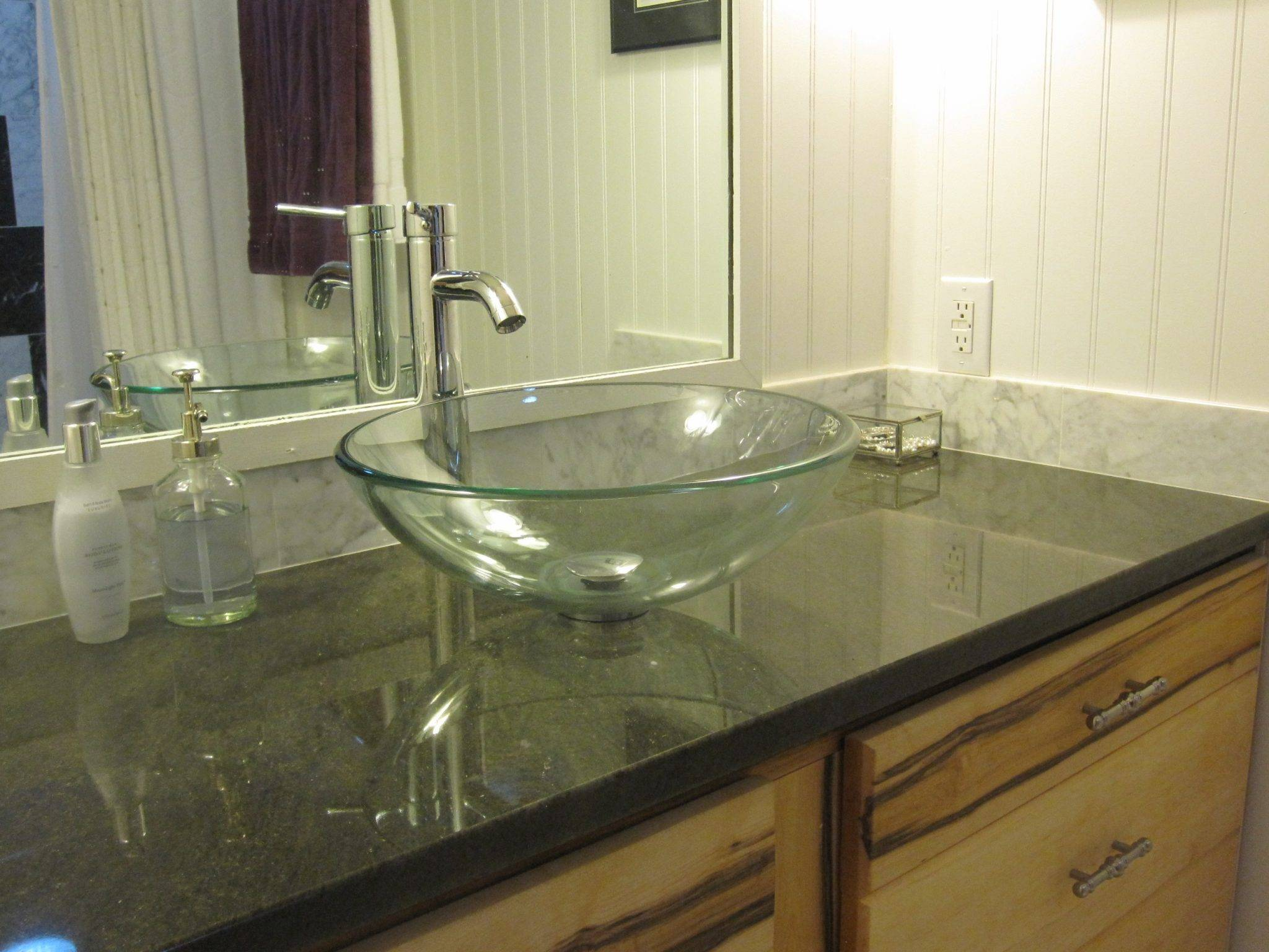Choices Bathroom Countertops Ideas Allstateloghomes