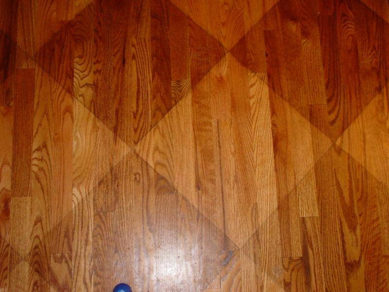 Coleman Hardwood Floors Offers Variety Services Your Flooring