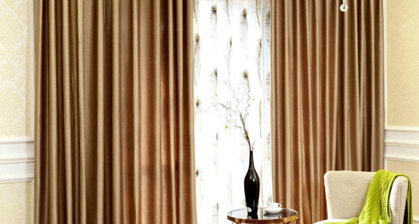 Curtain Astonishing Wide Window Curtains Extra