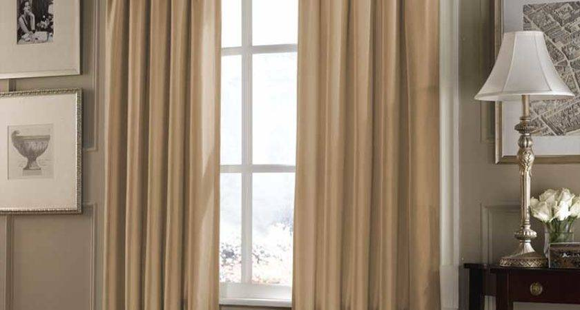 Curtain Ideas Large Windows Decorations Furniture