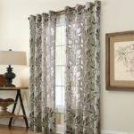 Curtains Inches Iboo Info