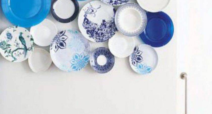 Decorative Plates Wall Best Decor Things