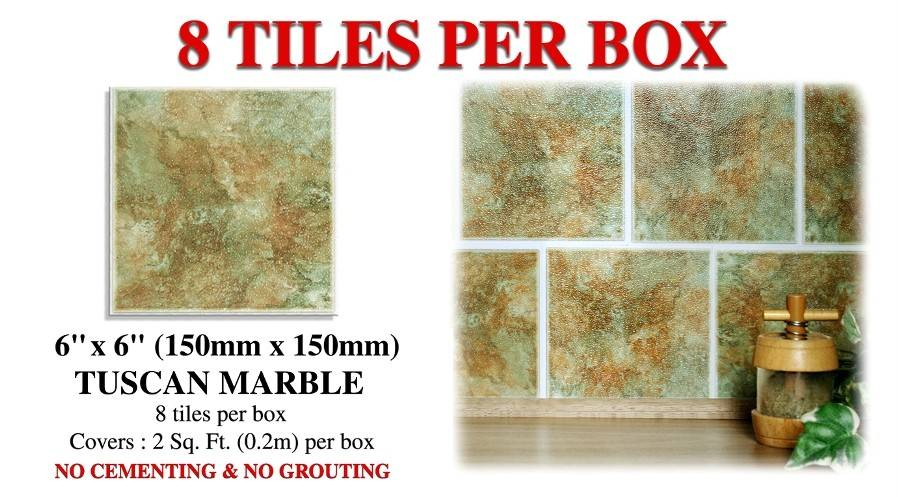 Details Stick Marble Wall Tiles Kitchens
