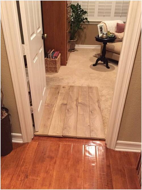 Different Wood Floors Smartly Blanchard Stephanie