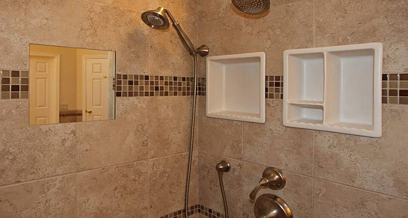 Diy Bathroom Remodeling Tips Guide Help Yourself