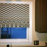 Diy Roman Shade Squared Creations