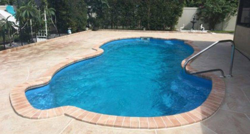 Epoxy Pool Paint Resurfacing Repair Products