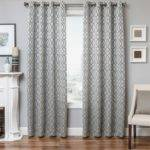 Extra Long Curtain Panels Iboo Info