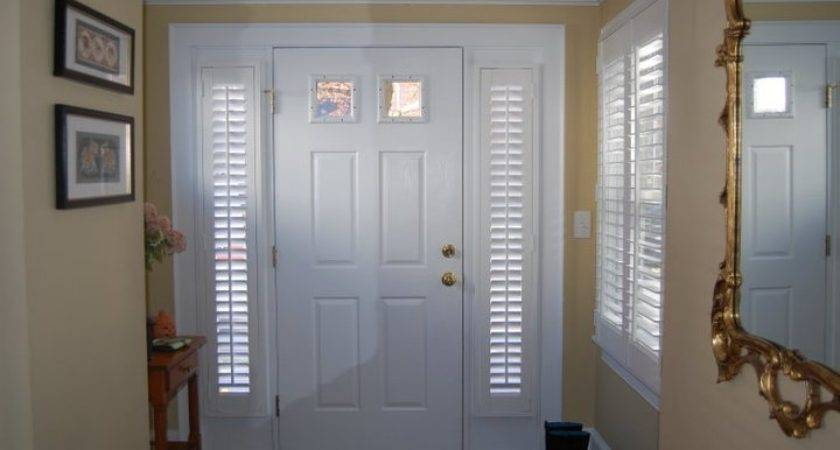 Found Toledo Window Treatments Windows Blinds Coverings Drapery