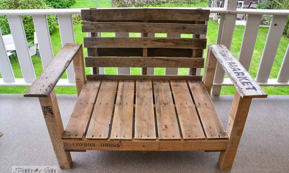 Furniture Ideas One Best Option Diy Outdoor Wood Table Top