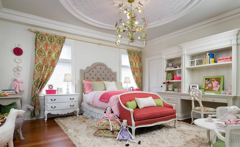Great Candice Olson Husband Decorating Ideas Kids