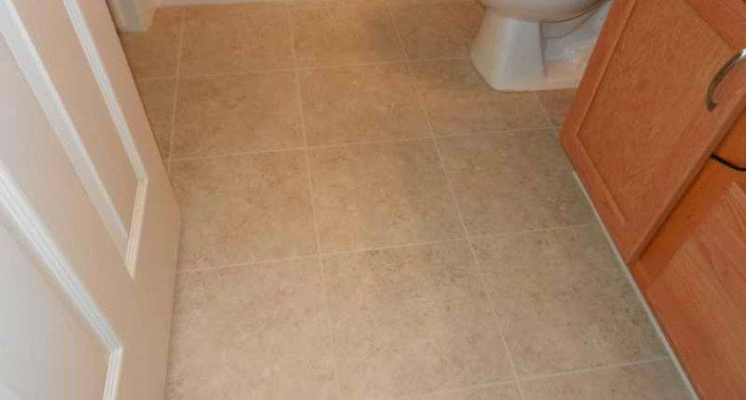Groutable Vinyl Tile Reviews Armstrong Cut