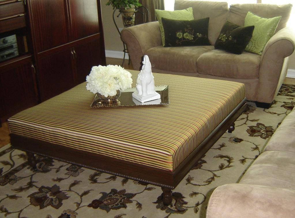 Have Ottoman Coffee Table Intfrugalista