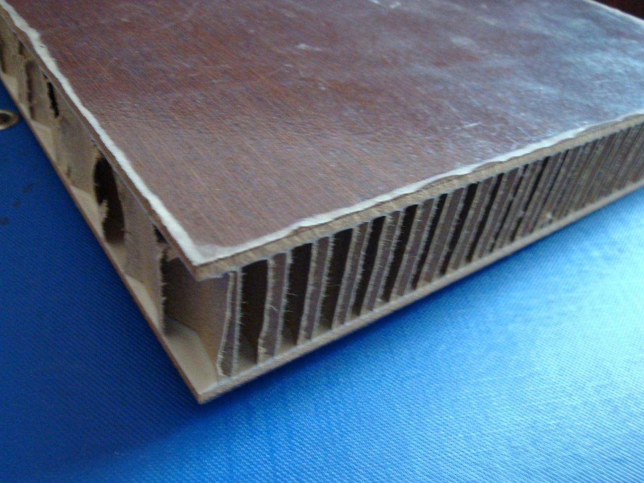 Home Product Categories Mdf Honeycomb Panel