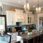 Ideas Benjamin Moore Taupe Gray Right Paint