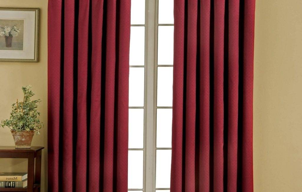 Inch Curtains Home Decorating Ideas Vgjkwx
