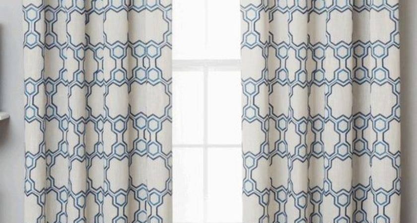 Inch Curtains Your House Csublogs Extra Long