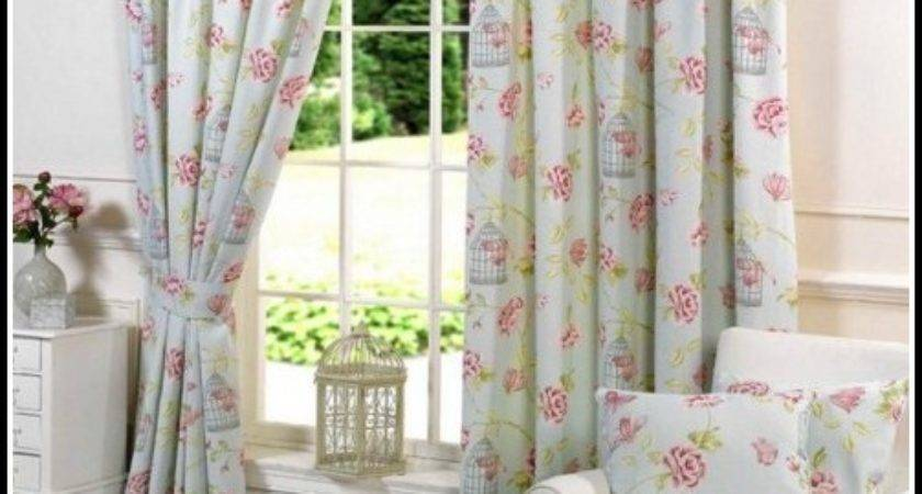 Inch Outdoor Curtain Rod Curtains Home Design