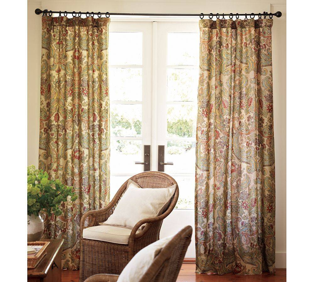 Incircle Interiors Find Curtains Drapes