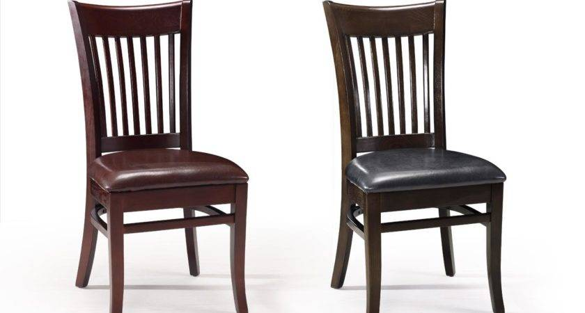 Incredible Dining Chair Furniture Wooden