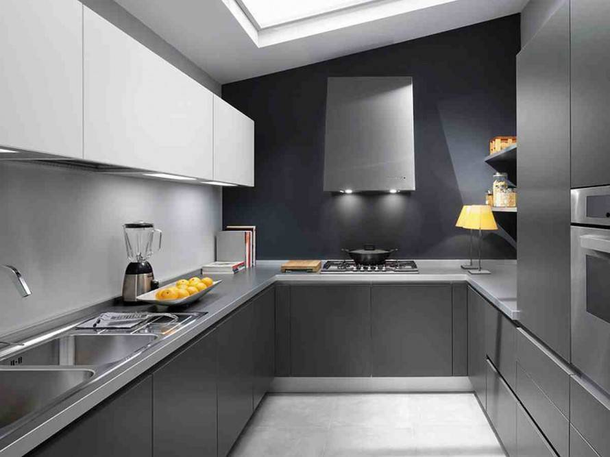 Kitchen Cabinets Best Gray Paint Colors All Time