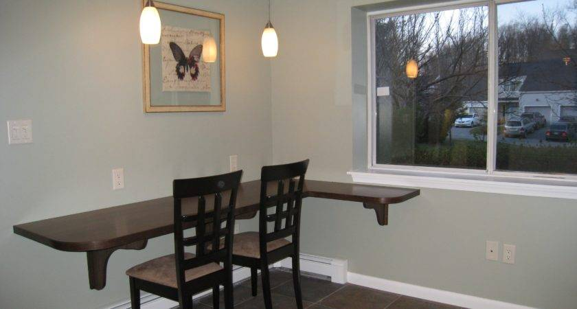 Kitchen Makeover Going Gut Atwell Staged Homeatwell