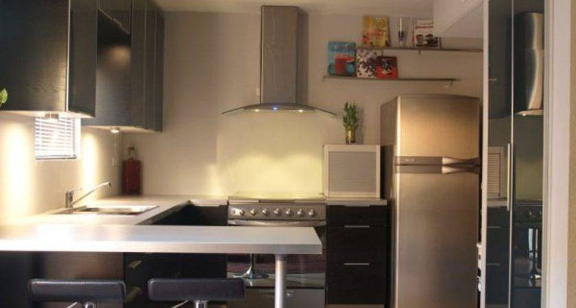 Kitchens Cheap Modern Kitchen Tables Table