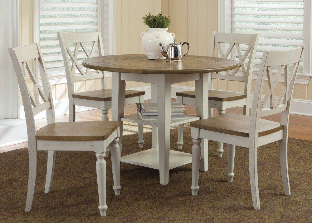 Liberty Furniture Store Dining Sets Chairs Tables Bench