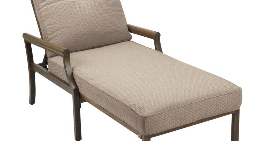 Lounge Chair Outdoor Chaise Chairs Soddy Daisy