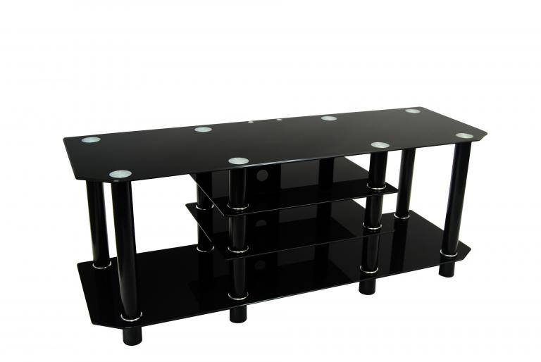 Media Cabinet Stand Entertainment Centers Compare Prices