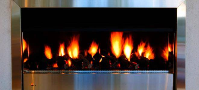 Mistakes Avoid Installing Fireplace Wall Units