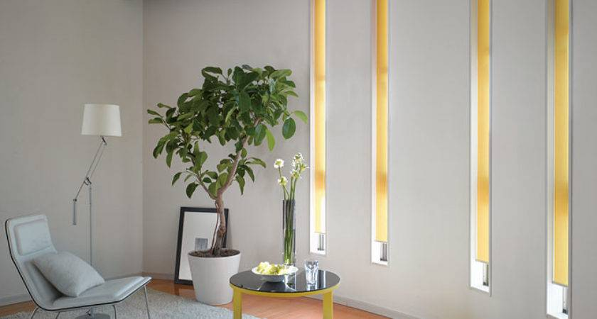 Narrow Window Model Roller Shade Code Shades