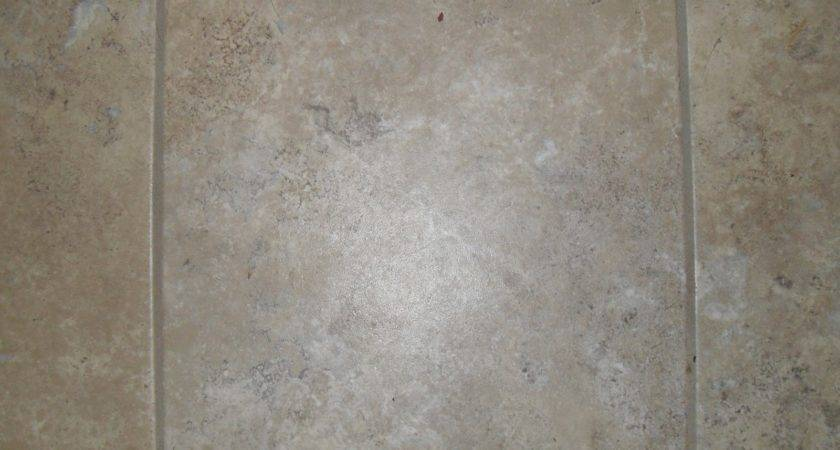 One Ring Short Circus Groutable Vinyl Tile Flooring Our