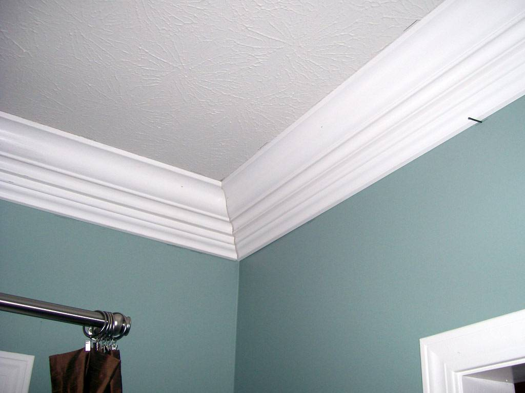 Out Angles Crown Moulding Doityourself Community Forums