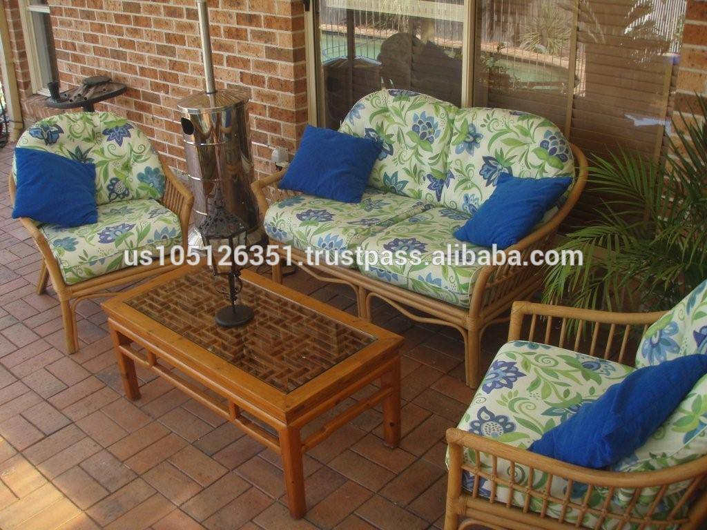 Outdoor Furniture Fabric Buy Upholstery