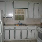 Painting Kitchen Cabinets Not Realted Other Posted Sand Doors