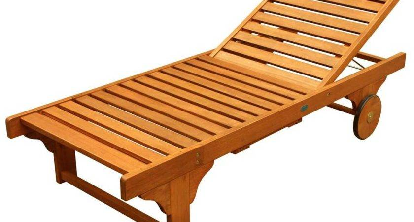 Percent Discount Chaise Lounge Outdoor